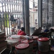 Bengkel Serfis Pintu Harmonika Panggilan Daerah Kota Bekasi (24583119) di Kota Bekasi