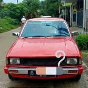 TOYOTA COROLLA KE 70 DX81 (24584463) di Kab. Bogor