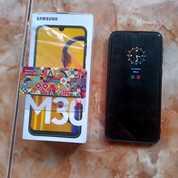 Samsung M30s 4/64