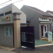 Cluster Rumah Siap Huni Serpong (24607239) di Kota Tangerang Selatan