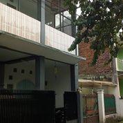 Rumah Dkt Golden Margaasih (24609755) di Kab. Bandung
