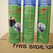 Air Disinfectant Spray 500 Ml / Disinfektan Spray Membunuh Kuman Dan Virus (24628403) di Kab. Tangerang