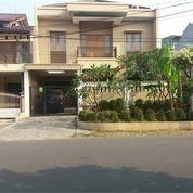 Rumah Mewah Murah Jakarta Timur Durensawit Super Strategis (24638539) di Kab. Bandung Barat