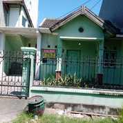 Rumah Terawat Siap Huni Graha Bunder Asri (24648319) di Kab. Gresik