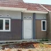 Perumahan Grand Subang Residence Ready Stock Di Subang (24651775) di Kab. Subang