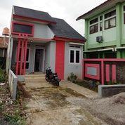 Rumah Murah Cikunir Bekasi (24656855) di Kota Bekasi