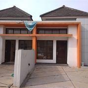 Rumah Murah Bekasi Jatiasih Biaya Gratis Nan Strategis (24662383) di Kota Bekasi