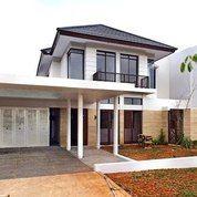 READY STOK : Rumah Di SERENIA HILLS Di Berbagai Cluster Harga Mulai 3.3 M (24664051) di Kota Jakarta Selatan