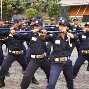 Lowongan Kerja Security Apartemen Residence (24682635) di Kab. Bekasi