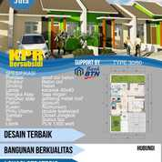 Rumah Subsidi Irenia Dekat Jalan Tol Bsd (24700819) di Kota Jakarta Barat