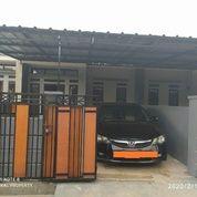 Rumah Strategis 100 Jt-An,Gratis Pagar Canopy:Rumah Minimalis Bandung (24709079) di Kab. Bandung