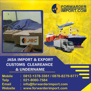 Pengurusan Import Alat Kesehatan | PT. JASINDO GLOBAL CAKRAWALA (24715767) di Kota Jakarta Timur