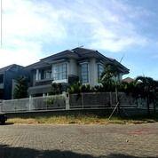 (Code RM2-8035) Rumah Puri Galaxy Bamboo Lakes (24715891) di Kota Surabaya