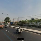 Eks Pabrik Raya Kletek Langka Ijin Industri (24720127) di Kota Surabaya