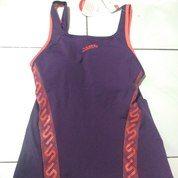 Baju Renang Speedo Original (24721139) di Kota Depok