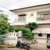 Rumah 2 LT Megah Tinggal Huni Semi Furnished Kelapa Gading Jakut (24721899) di Kab. Bekasi