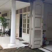 Rumah Lama Martimbang Kebayoran Dekat Pakubuwono (24724951) di Kota Jakarta Selatan
