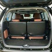 Toyota Kijang Innova Tahun 2018 (24728515) di Kota Bekasi