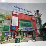 Kios Di ITC Depok Murah (24730907) di Kota Bekasi