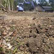 Tanah Gotakan Siap Bangun Di Jogjakarta, Ambil Kesempatan