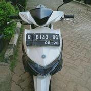 SEPEDA MOTOR, YAMAHA,KONDISI BAGUS TERAWAT. Motor Dpat Dilihat Langsung Harga 8.5 Nego 089691021315 (24735967) di Kota Jakarta Timur