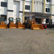 Wheel Loader Lonking 1 Sampai 3 Kubik Tangguh Di Bengkulu Tengah (24736247) di Kab. Bengkulu Tengah