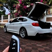 Fastback 428i Bmw ODO 16ribu Msport Cbu Germany 520i 330i 440i 435i Wagon 320i