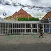 TERMURAH Oper Kontrak Sisa 4,5 Thn Rumah Flores, Area Sulawesi Ex. Resto, Cocok Buat Resto, Dll