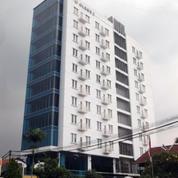 GEDUNG Kantor OLEOS 2 Termurah Di Jl. Simatupang - Jakarta Selatan (24752031) di Kota Jakarta Selatan