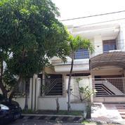 Modern Classic House At Araya Surabaya 2FLOOR SHM Ready To Stya Under 5M (24798943) di Kota Surabaya