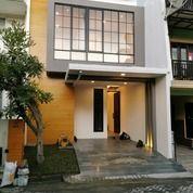 Classy House At Taman Mutiara Pakuwon City 2,5FLOOR HGB Ready To Stay
