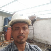 Jombang Tukang Bangunan (24804659) di Kab. Jombang
