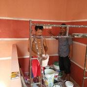 Tukang Cat Tembok Dan Bangunan Jombang (24805123) di Kab. Jombang
