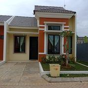 Panorama Bali Residence Rumah Siap Huni Dp 5jt All In Di Parung Ciseeng Bogor (24807551) di Kota Tangerang