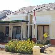 Rumah Panorama Bali Residence Cluster Ernik Bali Dekat Ke Stasiun Dan Tol Paling Murah (24809135) di Kota Jakarta Selatan