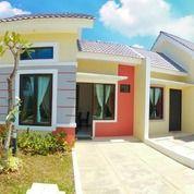 Modal 5jt Dapat Rumah 2kamar Di Panorama Bali Residence Parung Ciseeng Bogor (24809303) di Kota Jakarta Timur
