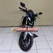 Yamaha Xabre Tahun 2018 Biru Mulus Dan Unit Bergaransi Guys (24809763) di Kota Depok