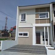 Rumah Mewah Di Bandung Timur Dkt Pusat Kota Suasana Asri Di Jatihandap