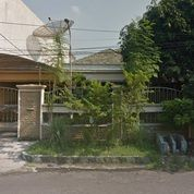 Rumah Mewah Kupang Baru Nol Jalan Raya, NEGO (24817559) di Kota Surabaya