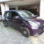 Daihatsu Sirion Automatic 2013 (24820127) di Kab. Sidoarjo