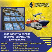 Jasa Import Thermometer Infrared | PT. JASINDO GLOBAL CAKRAWALA (24821447) di Kota Jakarta Timur
