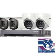 BEST SELLER SECURITY SYSTEM || JASA PASANG CAMERA CCTV DI PONDOK LABU