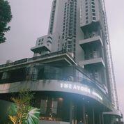 Apartement Siap Huni Di BSD (24824659) di Serpong