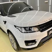 Range Rover Sport HSE Dinamic 2014