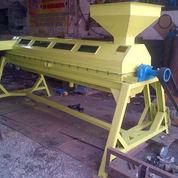 Mesin Sentris Plastik (2484713) di Kab. Pesawaran