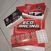 Eco Racing Penghemat BBM Hingga 40-50%, Dapat Hematnya Dapat Berkahnya (24847779) di Kab. Asahan