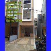 Rumah 2 Lantai Di Grogol Limo Depok Harga Murah (24853291) di Kota Jakarta Selatan
