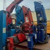 Truck Crane/Foco Crane (24854799) di Kota Jakarta Utara