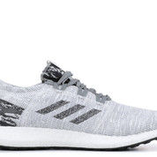 adidas Pure Boost LTD Undefeated Performance Running - US size 8