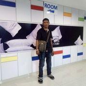 @ PIJAT URUT TRADISIONAL PANGGIL MAKASSAR @ (24863331) di Kota Makassar